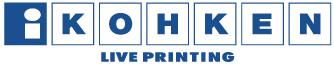 広研印刷ロゴ
